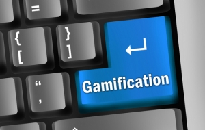 satisfaction client - gamification