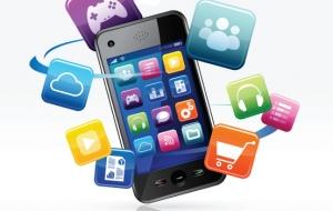 satisfaction client - smartphone