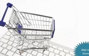 satisfaction client : le concept du web to store