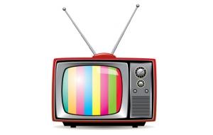 Satisfaction client : film télévisé