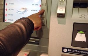 Les banques s'améliorent, l'insatisfaction persiste