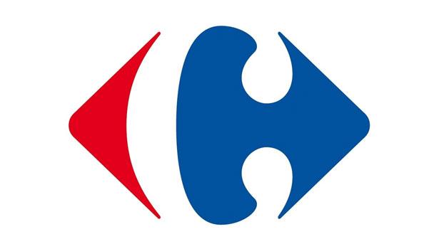 Carrefour 5/5/5, enfin un grand groupe mobilisé autour de la Satisfaction Client