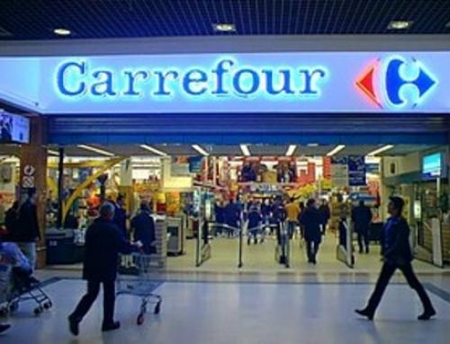 L'écoute client chez Carrefour : bien, mais peut mieux faire