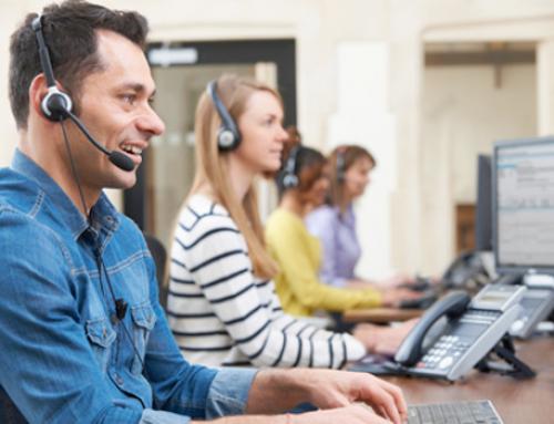 Centres de Contact Clients : des KPI pour mesurer des progrès, mais des progrès en quoi ?