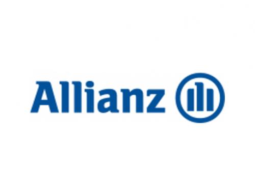 Allianz : la cocréation pour une meilleure satisfaction client