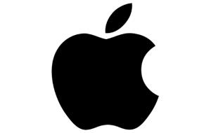 Apple_Expérience Client