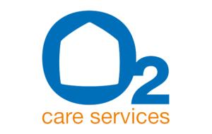 O2_Culture Client