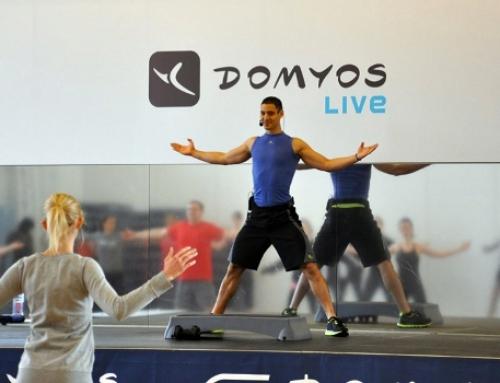 Expérience Client en grande forme : Decathlon transforme ses magasins en salles de sport