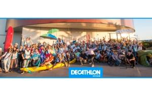 Decathlon_Fidélité Client