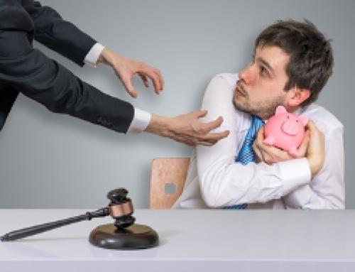 Expérience Client : les banques absentes quand tout va mal
