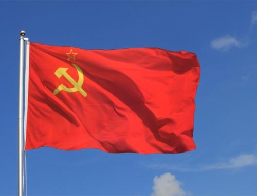 Rétention client : Les opérateurs téléphoniques se croient en Union Soviétique