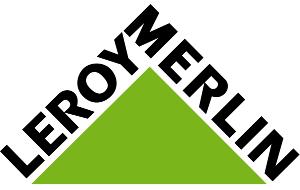 Leroy Merlin_Expérience Client