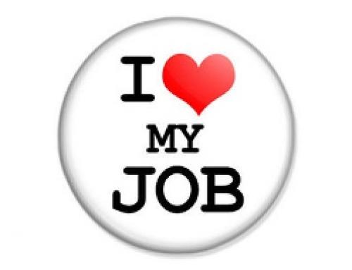 « I love my job » Une initiative des collaborateurs d'Air France pour une meilleure Expérience Client