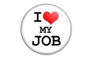 I love my job_Air France_Expérience Client