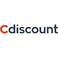 cdiscount_Parcours client