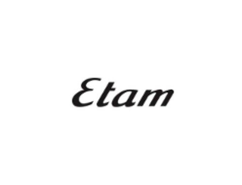 Etam lance un dispositif d'Ecoute et d'Engagement Client original
