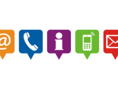 Vos clients exigent une Nouvelle Expérience avec votre service client