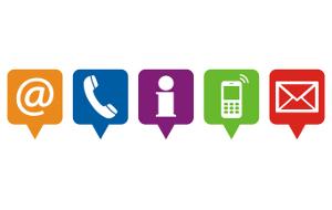 Service Client et Expérience Client