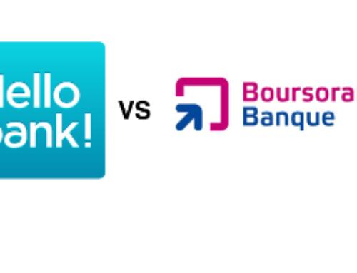Banques en ligne : un curieux amateurisme