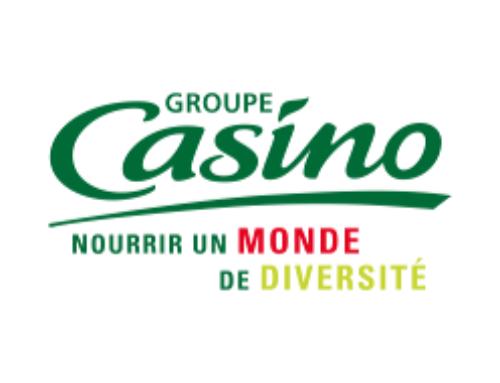 Accueil Client Casino : une prise en charge étonnante