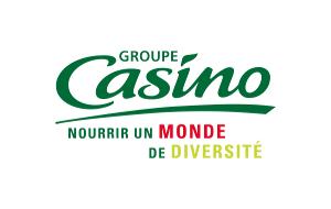 Casino_Expérience Client