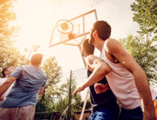 4 idées pour rebondir après des résultats de satisfaction médiocres