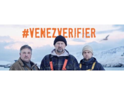 #VenezVérifier : La transparence, nouveau pilier de la satisfaction client ?