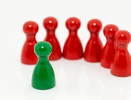 3 réflexes pour éviter les simplifications abusives…et les plans d'action inefficaces !