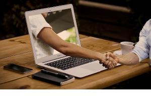 Attentes Expérience Client digitales