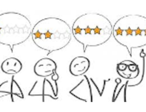 Les avis clients sont-ils crédibles ?
