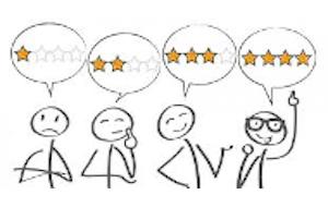 Avis clients_Expérience Clients