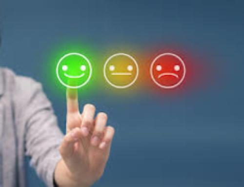 Solliciter les témoignages positifs des clients, quelle bonne idée ! A condition de…