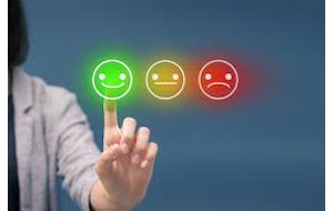Avis positifs_Expérience Client