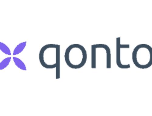 Le service client Qonto a tout bon