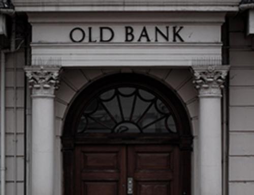 Les agences bancaires ferment. Est-ce une mauvaise nouvelle pour leurs clients ?