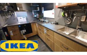 IKEA_Effort et Expérience Client