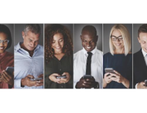 Relations Client : le messaging va-t-il remplacer les mails et le téléphone ?