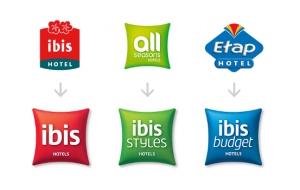 satisfaction client - nouvelle offre IBIS