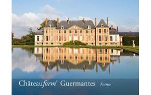 Chateauform_Expérience Client