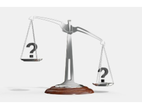 Satisfaction client : vous voulez la mesurer ou la comprendre ?