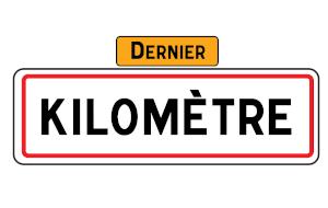 dernier-kilometre_effort client
