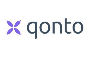 Qonto-Service Client_Culture Client