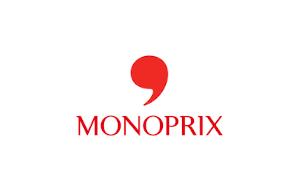 Monoprix_Expérience Client-Culture Client