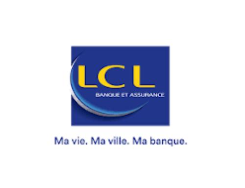 LCL découvre l'importance vitale de la fidélité et de la Culture Client