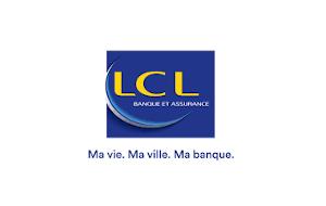LCL_Culture_Client