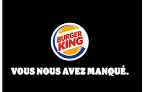 Burger King_Culture Client