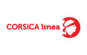 Corsica_Linea_Experience-Client