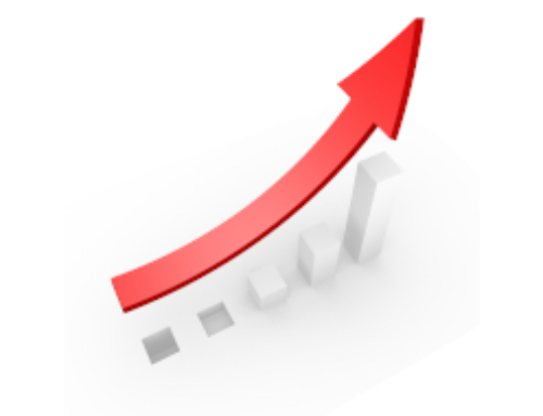 Benchmark NPS : le NPS progresse fortement de 2015 à 2020